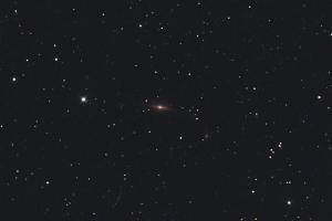 20210218_NGC5084