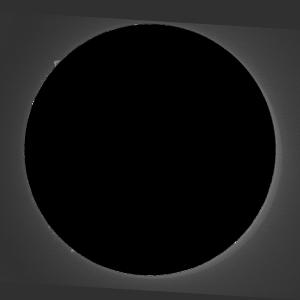 20210218太陽リム