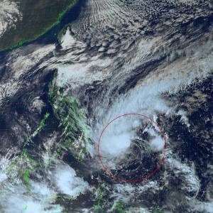 20210218-0600UTC台風1号