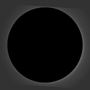 20210219太陽リム