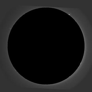 20210220太陽リム