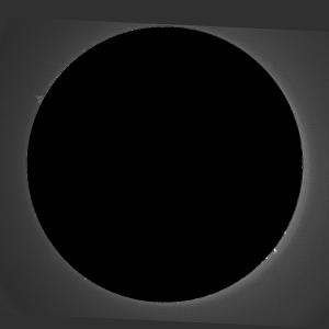 20210221太陽リム