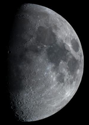 20210221_10850月