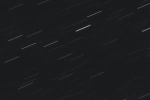 20210222小惑星アポフィス