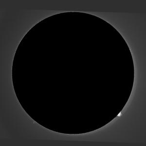 20210222太陽リム