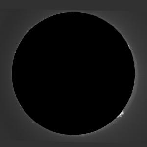 20210223太陽リム