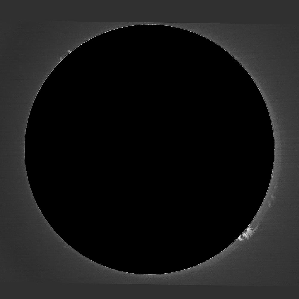 20210224太陽リム