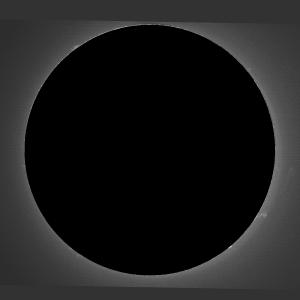 20210227太陽リム