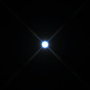 20210227_αCMa
