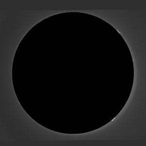 20210303太陽リム