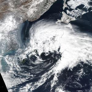 20210313地球観測衛星画像