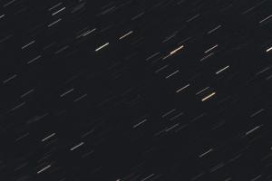 20210315小惑星231937(2001 FO32)