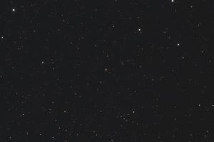 20190401バーナード星