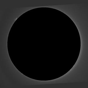 20210316太陽