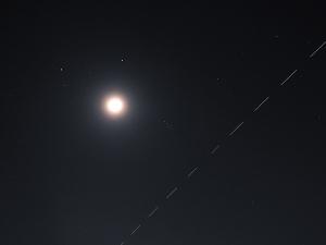 20210319天体集合+ISS
