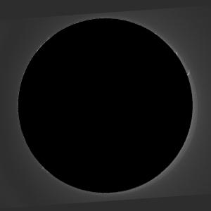 20210327太陽リム