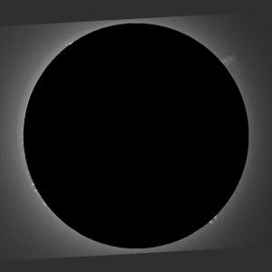 20210330太陽リム