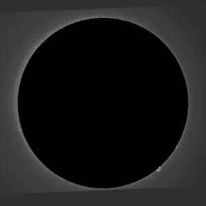 20210401太陽リム