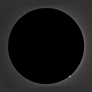 20210402太陽リム