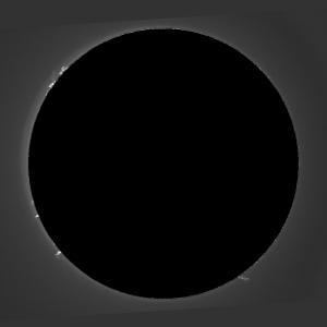 20210406太陽リム