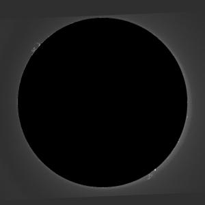 20210407太陽リム