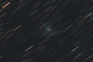 20210411_アトラス彗星(C/2020 R4)