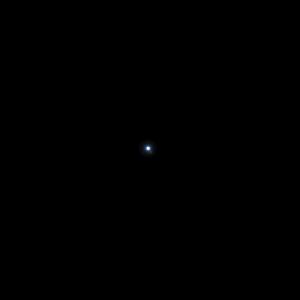 20210412_δCyg