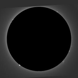 20210418太陽リム