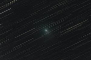 20210420_アトラス彗星(C/2020 R4)