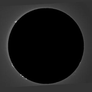 20210420太陽リム