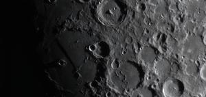 20210420直線壁と月面X付近