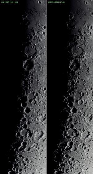 20210419-月面X&LOVE比較