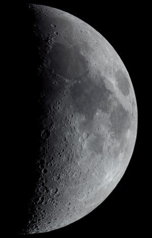 20210419-2105月