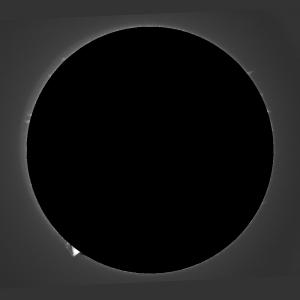 20210423太陽リム