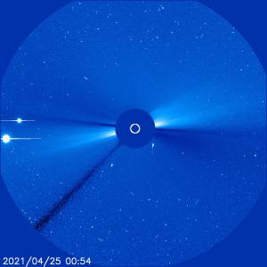 20210425SOHO-LASCO-C3