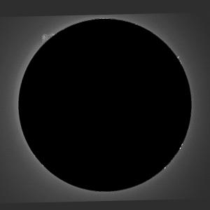 20210428太陽リム