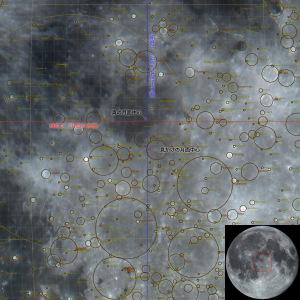 20210427満月の中心