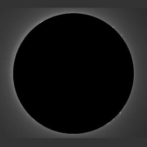 20210506太陽リム