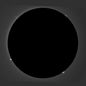 20210509太陽リム