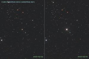 20210510_V1405Cas比較