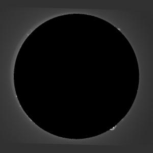 20210510太陽リム