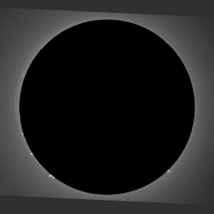 20210514太陽リム